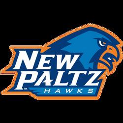 SUNY-New_Paltz