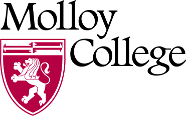 MolloyLogo2013color