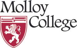 MolloyLogo2013color