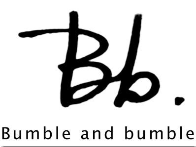 bumble-and-bumble-logo