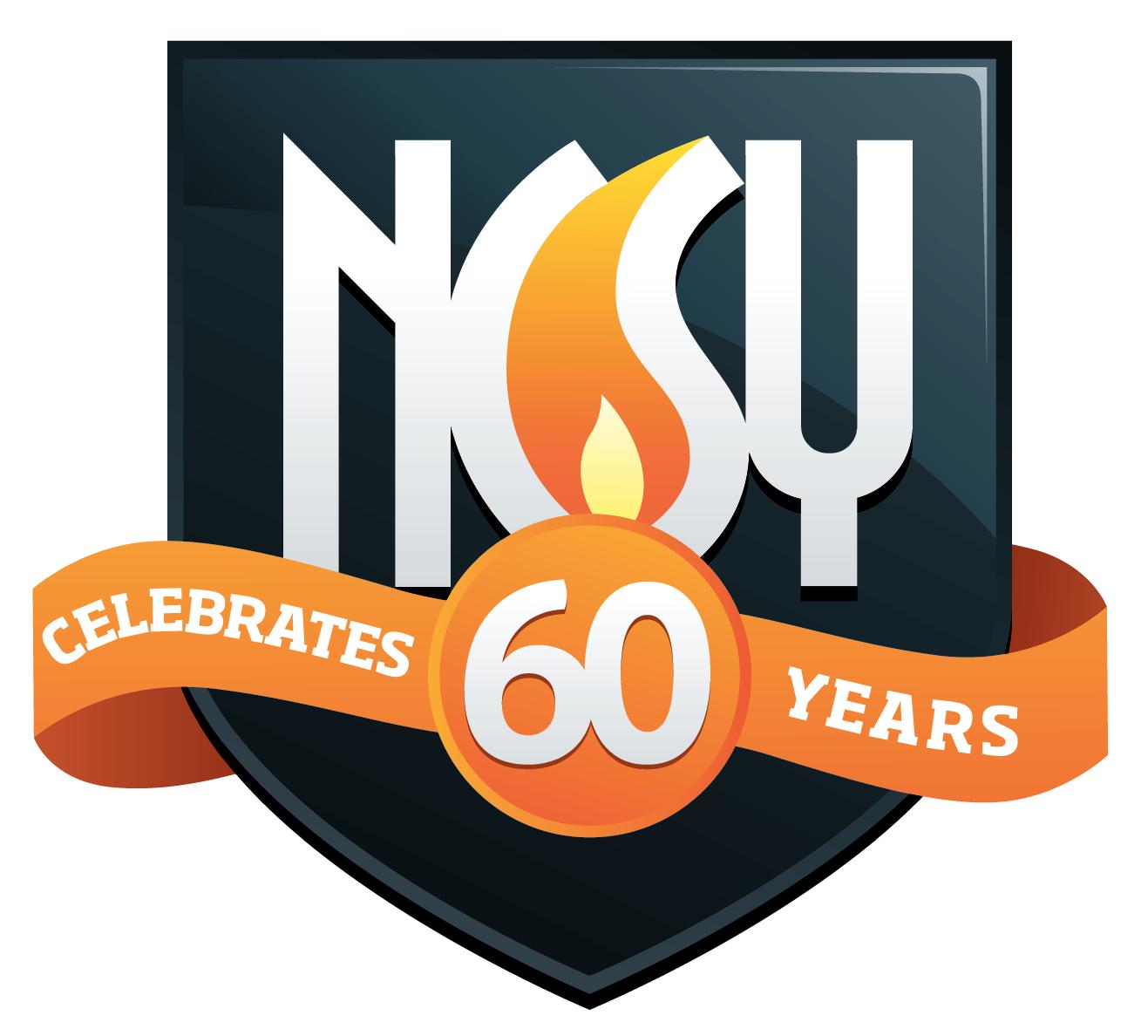 ncsy logo