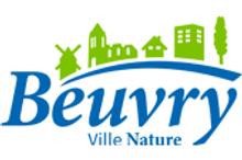 Ville de Beuvry