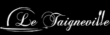 Le Taigneville