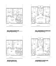Intitutional - Space Planning