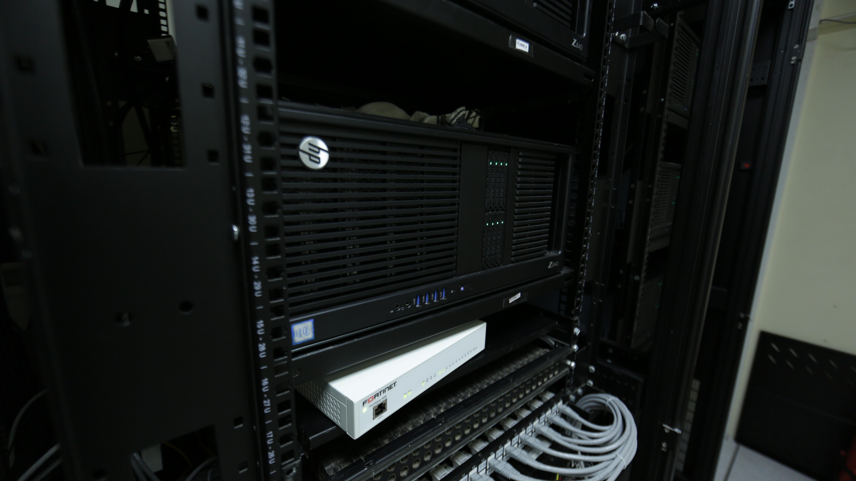CP5B5601.JPG