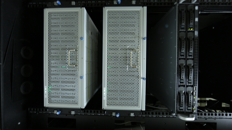 CP5B5605.JPG