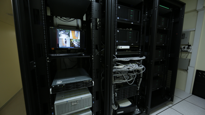 CP5B5600.JPG