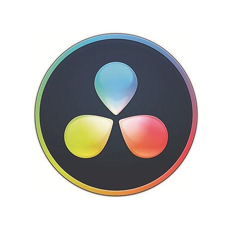 Blackmagic-Design-DaVinci-Resolve-Studio-Activation-Card.jpg