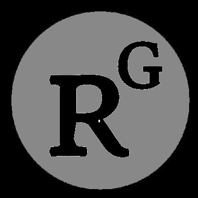 rg_round
