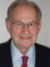 Charles E. (Chuck) Trangsrud