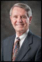 Neil S. Jordheim