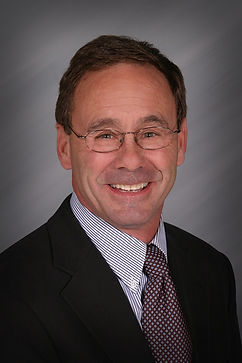 John L. Gunkelman