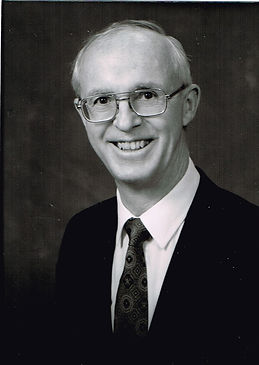 Joseph C. Peltier