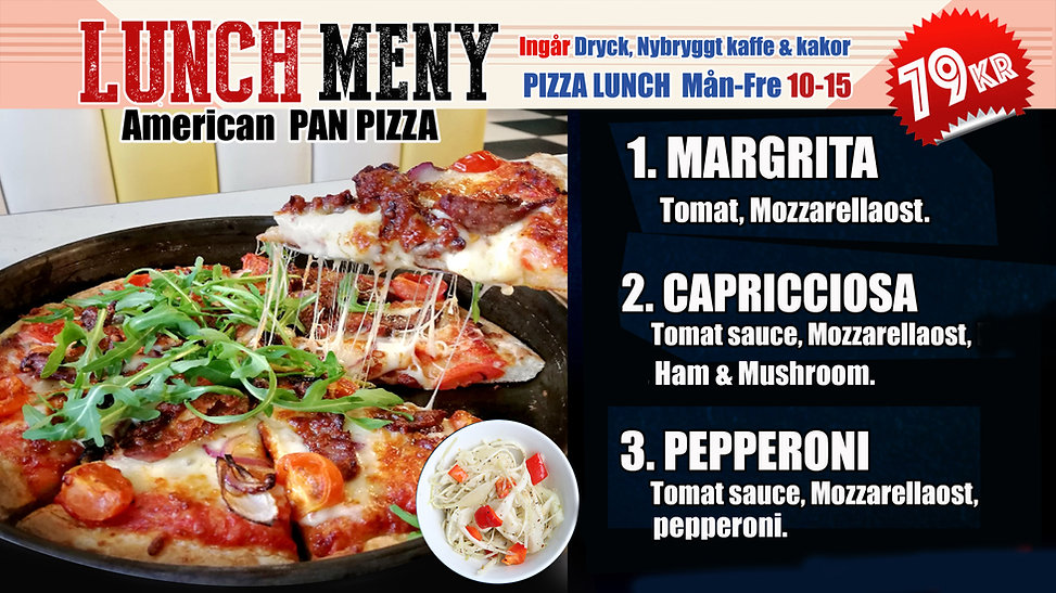7 A-pizza.jpg