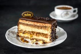 Catalogue Cakes