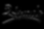 logo ltummy.png
