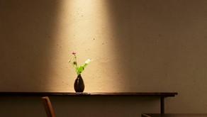 モダンな空間を演出する和洋室のご紹介