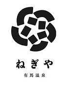 negiya-logoG_edited.jpg