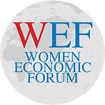 WEF-2016-2-1.png