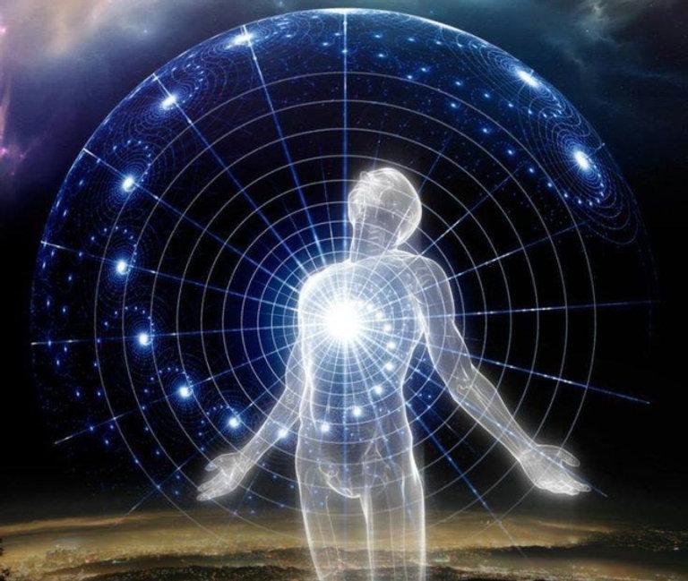 Applied Consciousness Technologiesjpg