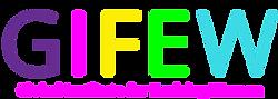 gifew_logo10_edited.png