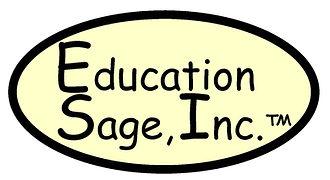 Education Sage Logo.jpg