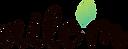 logo-vf-bicoPNG.png