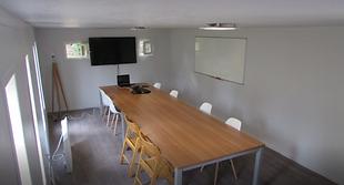 Bureau-salle_réunion_1.PNG