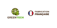picto-accueil-300x150.png