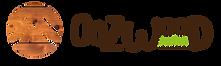 logo_horizontal_sans_oozwood_aura_vf.png