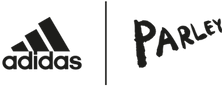 parley_logo_tcm66-151820.png