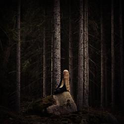 porträtt1_av_HeliBerg