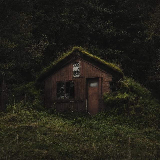 natur1_av_HeliBerg