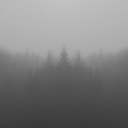 natur4_av_HeliBerg