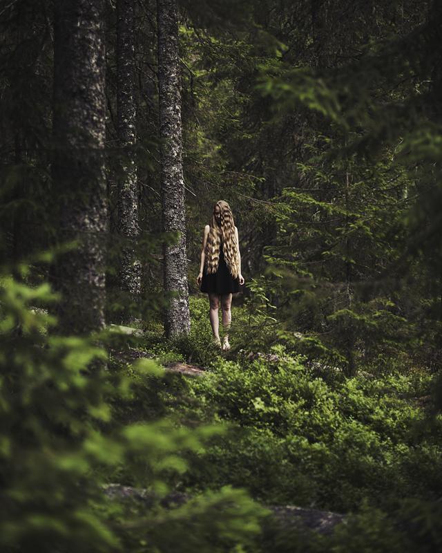 porträtt4_av_HeliBerg