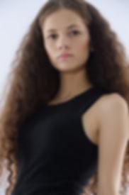 Rose Carvalho
