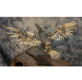 metalsculpturebyRebeckaJonasson 062.png
