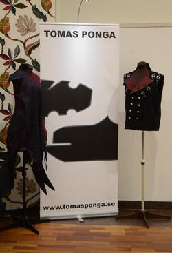 TomasPonga4