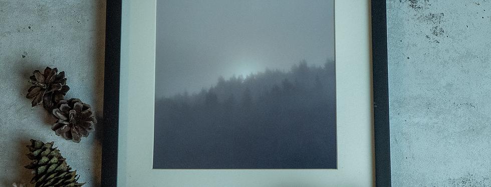 Tavla av Heli Berg