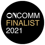 oncomm_badges_2021-01.png