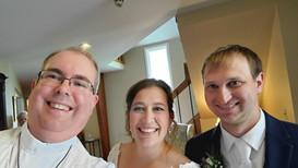 groff wedding.jpg