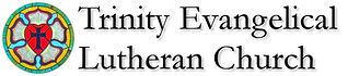 Trinity web logo.jpg
