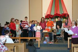 2016 Sunday school Christmas Pageant 1 (2).JPG