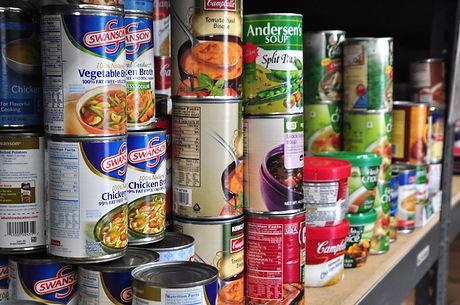 Canned-food.jpg