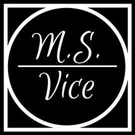 Melissa S. Vice.jpg