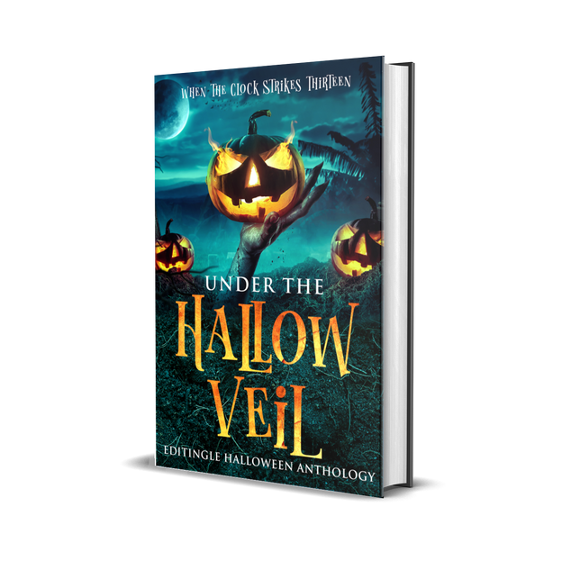 Under the Hallow Veil