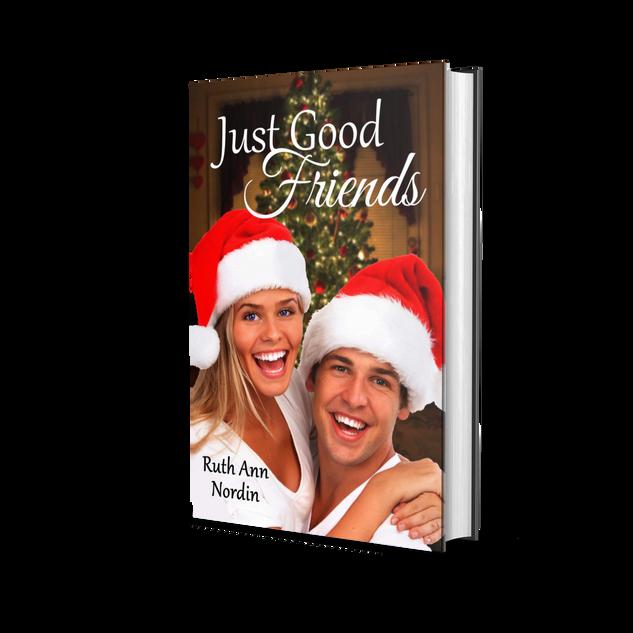 Just Good Friends