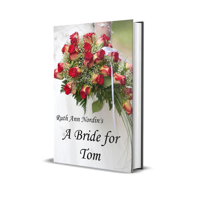 A Bride For Tom