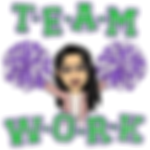 bitmoji-20190320064043.png
