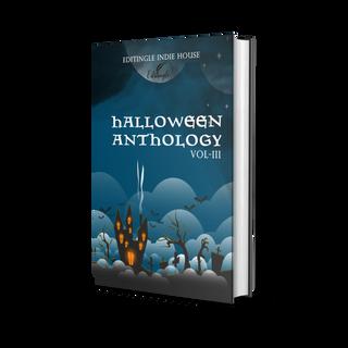 Halloween Anthology